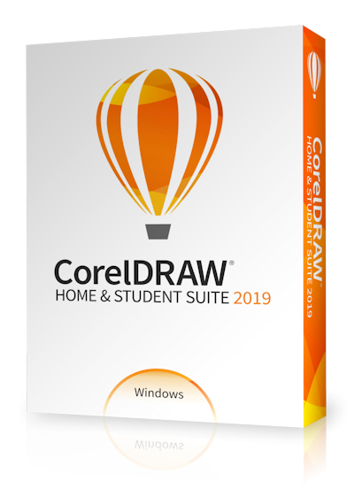 corel home