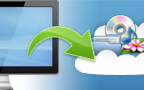 mac-icon-shareseamlessly.png