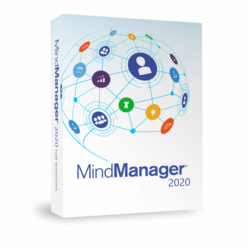 MindManager2020-rt-shadow-eng.png