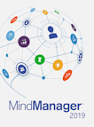 MindManager2019-generic-front-small.jpg