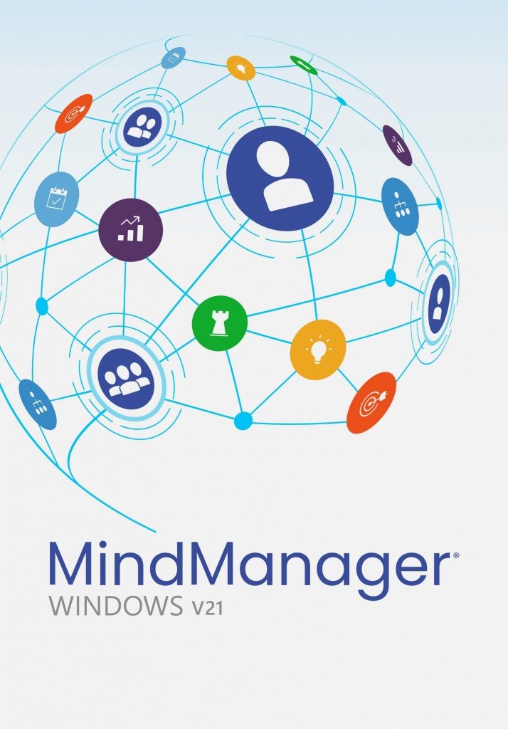 MindManager21-front-gen-version.jpg