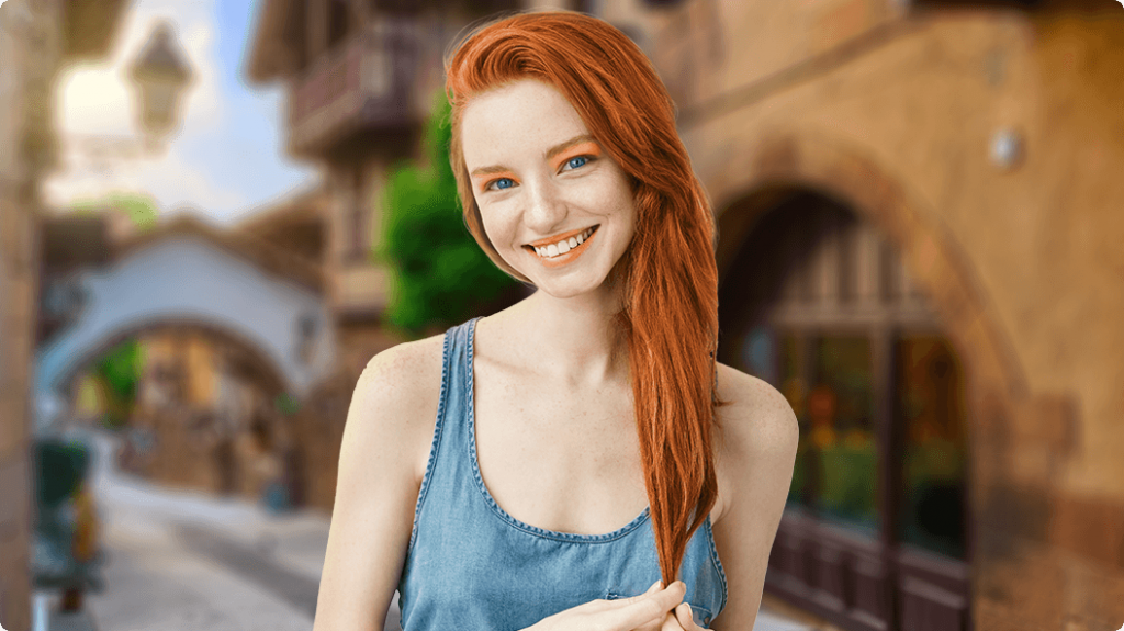 whatsnew_aiportrait-blurry.png