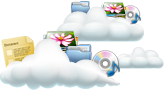 icon-clouds.png