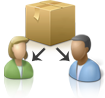 icon-overview-package.png