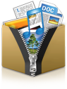 icon-overview-zip.png