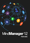 MindManager12-mac-eng-front-h_small.jpg