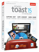 Toast15_Titanium_ML_Left_small.png